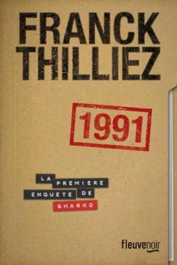 1991[Mille neuf cent quatre-vingt-onze] |