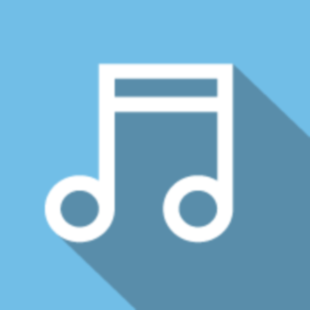 La Boemia : concerti pour violon VI  